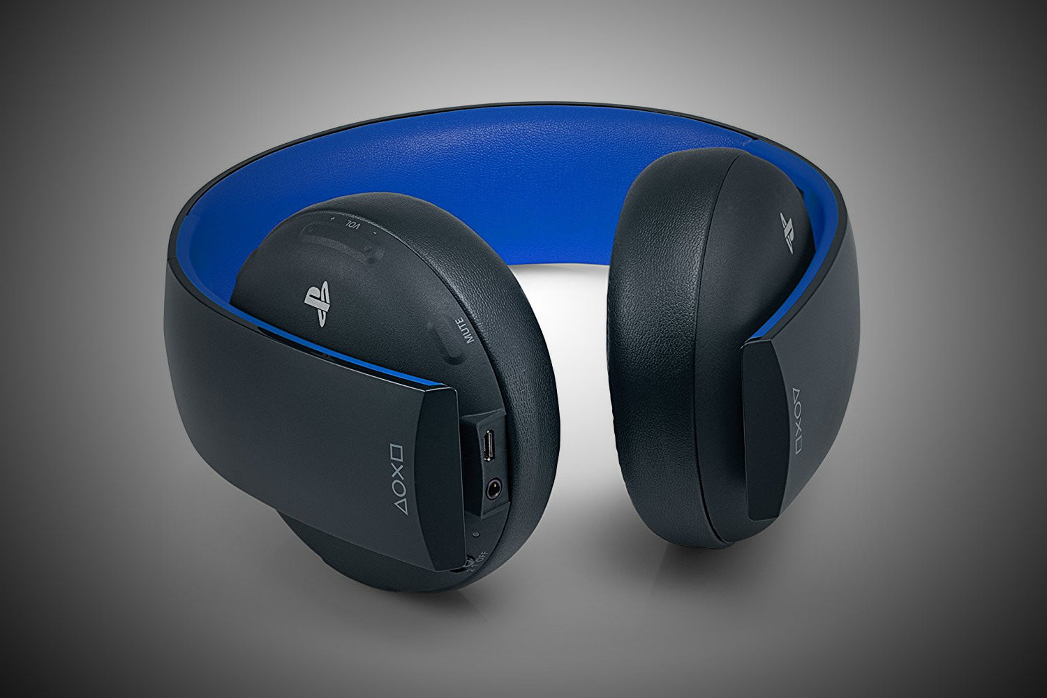 How To Connect Bluetooth Headphones To Ps4 Amaze Invent