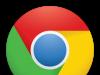 Delete AutoFill On Chrome