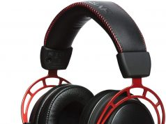 best headphones under 100 australia