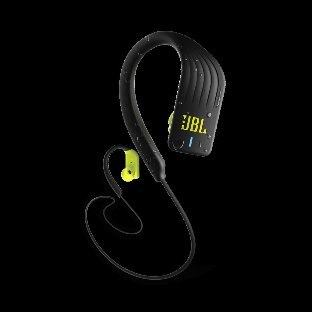 Best Budget True Wireless Earbuds