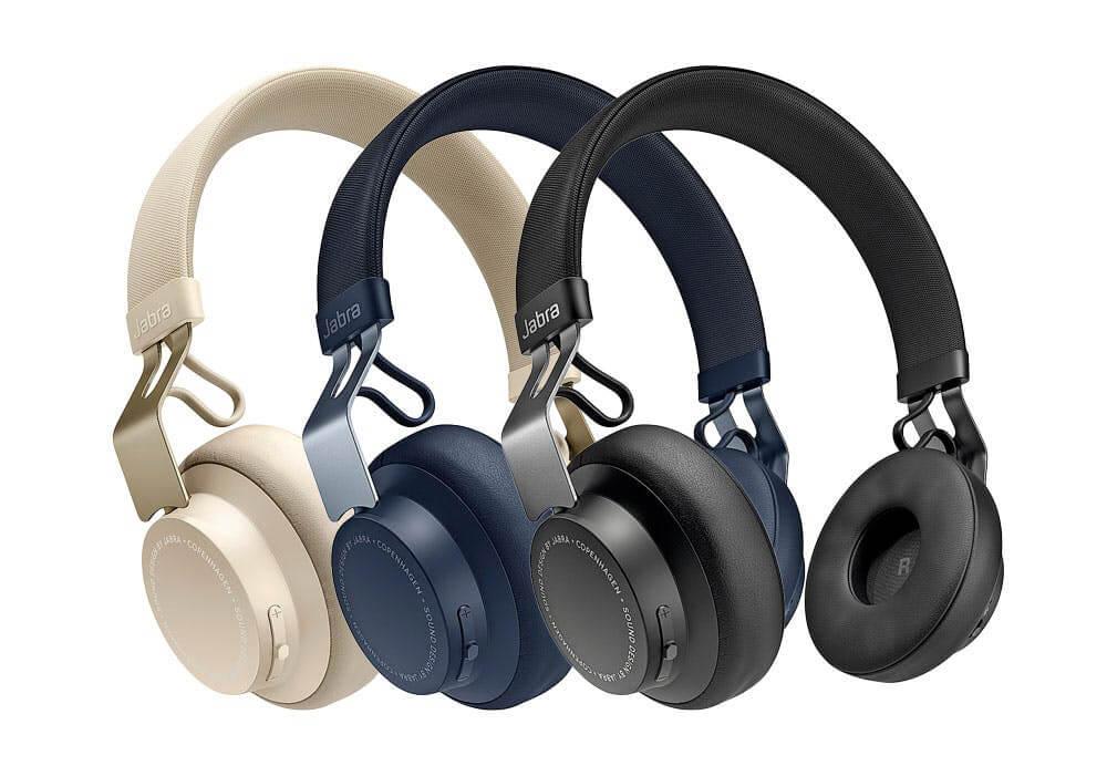 Best Workout Headphones Under 100