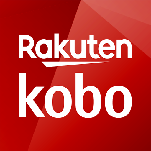 best ebook reader app for ipad