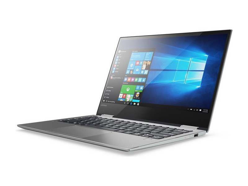 best laptops for photo editing under $600