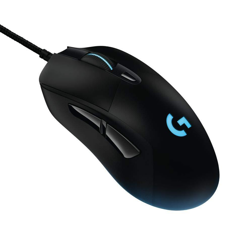 best budget gaming mouse