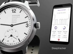 best Hybrid Smartwatches