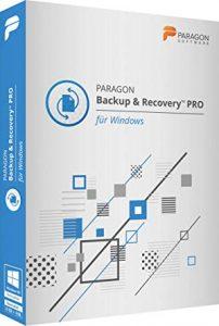 Free Cloning Software Windows 10
