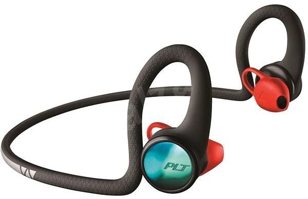 best headphones under 100 australia