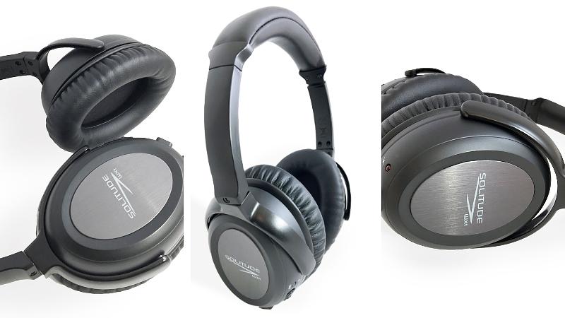 best over ear bluetooth headphones under 100
