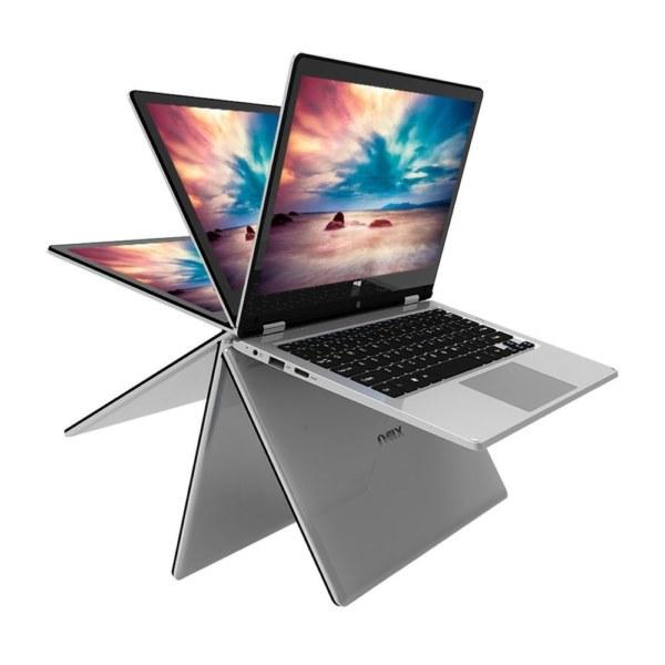 Best 2 in 1 Laptops under 600 Dollars