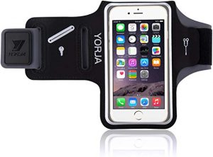 Best Fitness Armbands
