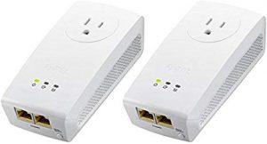 tp-link av2000 powerline adapter