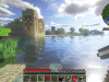 download mods for minecraft
