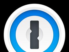 microsoft password manager
