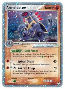 Best Pokemon Cards