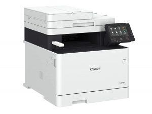 Best 3d cheap Printers