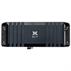 Best Cell Phone Booster For Rural Areas