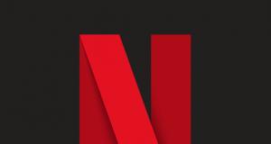Download Netflix Application