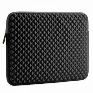 best Laptop cases and sleeves