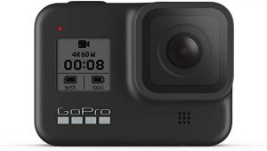 Best Action Camera Under 50/100/200/500