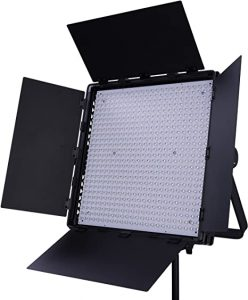 Best LED Continuous Daylight