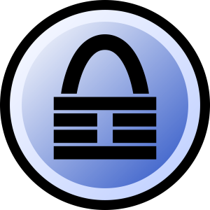 Best Password Manager Android