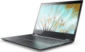 Best 2 in 1 Laptop Under 500