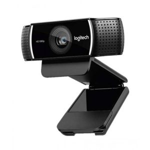 video conference camera for tv