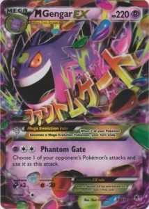 Best Pokemon Cards