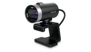 Best Conference Room Video Cameras