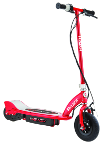 Best Electric Scooter for Kids