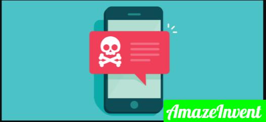 Remove Virus from Your iPhone
