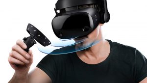 Cheap VR Headsets