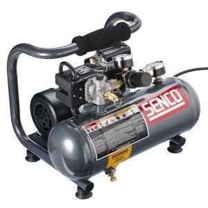 best portable air compressor for car