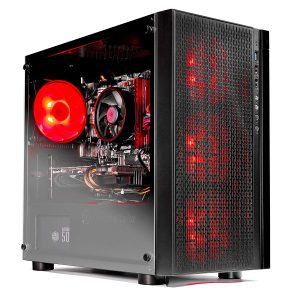 Best vr ready gaming pc