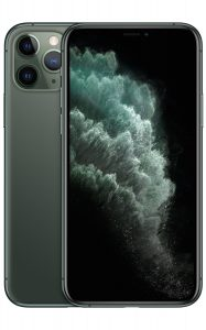 android phone with best audio quality