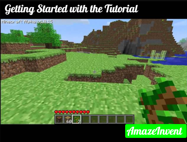 Download And Play Minecraft on Chromebook