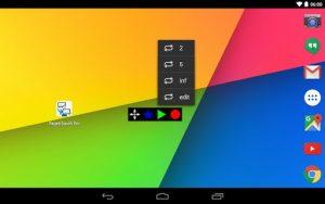 Auto Clicker Apps
