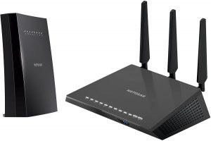 Wi-Fi Extender For Gaming
