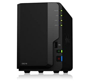 best nas for mac and pc