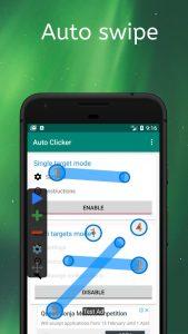Best Auto Clicker Apps