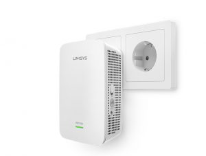 Best Wi-Fi Extender For Gaming