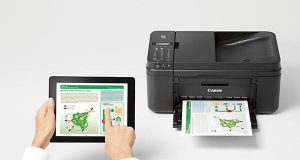 Best All–In–One Wireless Printers