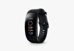 Best Samsung Smartwatches