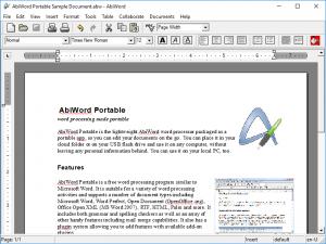 Free PDF Editors
