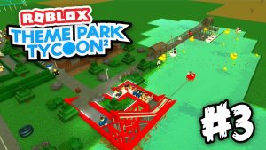 15 Best Roblox Games 2020 That You Must Play All Time Amazeinvent