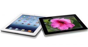 Chromebook VS Laptop VS Tablet