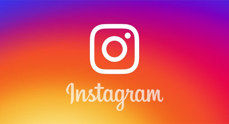 How To Install Instagram On Pc Or Mac The Definitive Guide Amaze