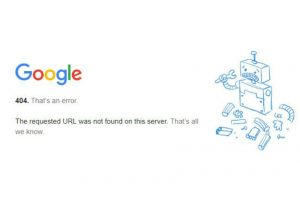 Is Gmail Down