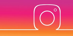 Post To Instagram From PC or Mac