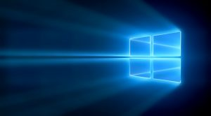 Stop Windows 10 From Updating